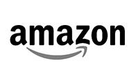 Kundenlogo Amazon